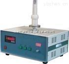 LDX-MTC3-PF-100B-振實密度儀/振實密度計/拍擊密度測試儀/拍擊密度計