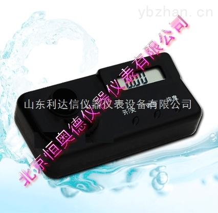 LDX-XT18-GDYS-103SE-水質鎂測定儀/鎂測定儀/鎂檢測儀/便攜式水質檢測儀/水質分析儀