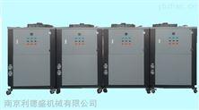 反應釜冷水機生產商