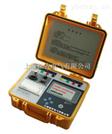 CVT2300/1多功能变比测试仪