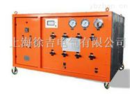 HDQH-55SF6气体回收仪器