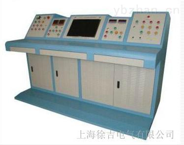 HSXM-690S电机试验台 上海徐吉