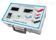 HDHL高精度回路电阻测试仪