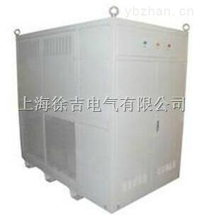 三相大功率可调负载电阻箱