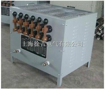 BX8负载电阻箱