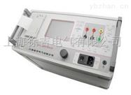 HDHG-258DHDHG-258D互感器综合测试仪