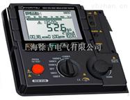 3128高压绝缘电阻测试仪(超大容量*兆欧表)