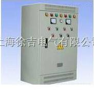 电压切换式负载电阻箱