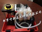 培养箱二氧化碳浓度检测仪(国产0-12%)