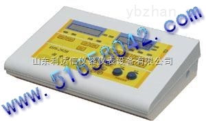 LDX-DJS-292B-恒电位仪
