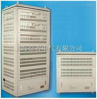 感性阻性负载电阻箱