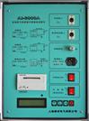 AI-6000A自动抗干扰精密介质损耗测量仪