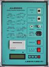 AI-6000C自动抗干扰精密介质损耗测量仪