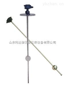 LDX-LP-UQK-70系列-浮球式液位控制器/控制器