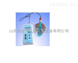 LDX-PHB-4-便携式酸度计/PH计/手持式ph计