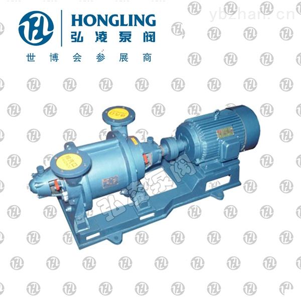 供应SZ-1真空泵,水环式真空泵