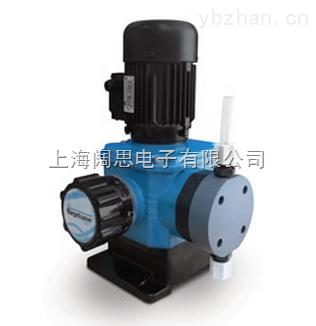NPA0002TR1MBN-美国海王星计量泵/经销批发海王星隔膜泵NPA0002TR1MBN