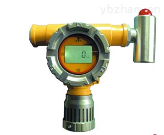 SNT200可燃气体探测报警器价格,SNT200可燃气体探测器厂家