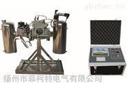 NRQJ-9000瓦斯继电器校验仪