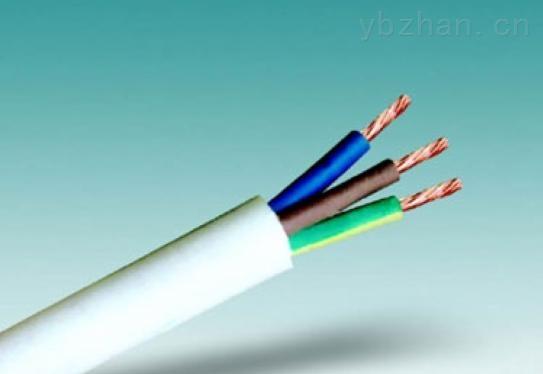 (安阳电缆JYPLVR信号电缆报价)