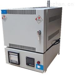 博珍BZH-5-12高温灰分马弗炉