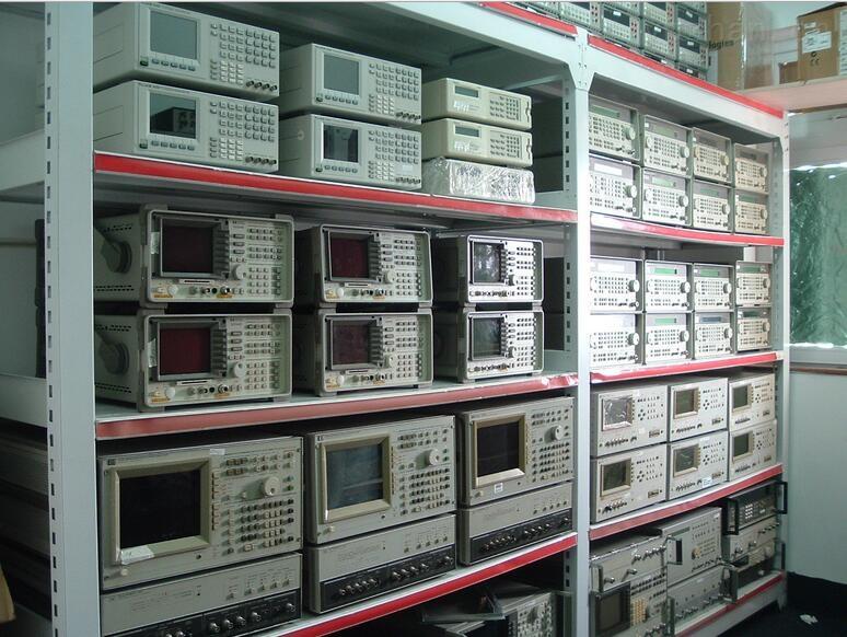长期回收泰克 AWG5002C任意波形发生器