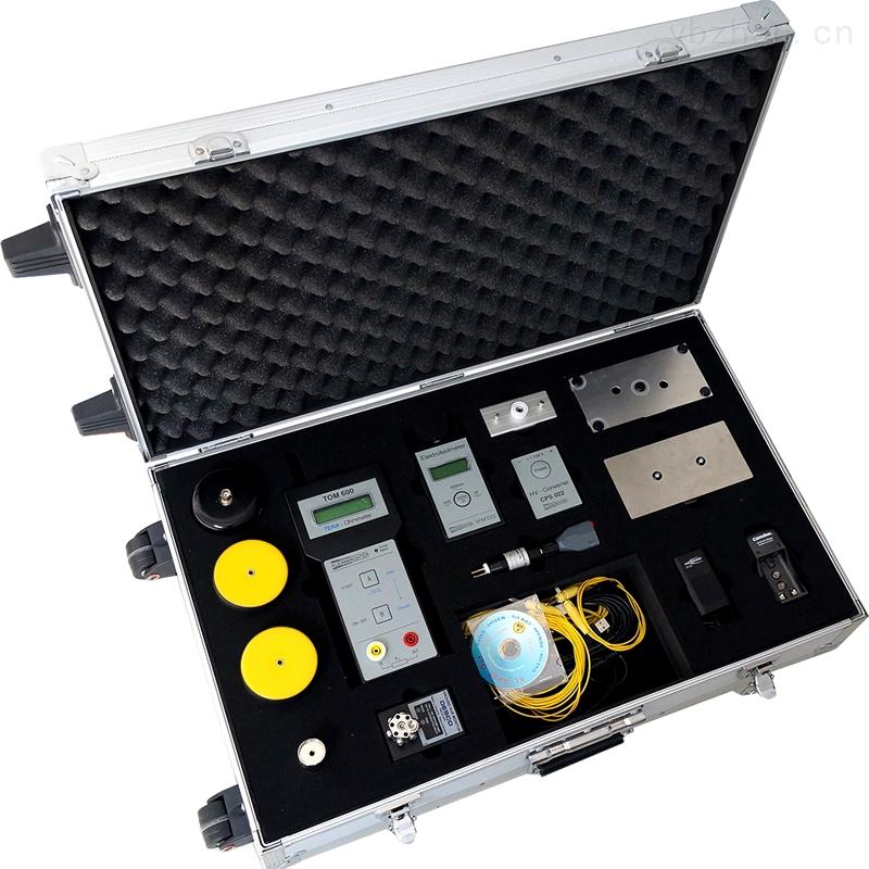 ESK-1静电检查套件德国原装进口静电测试仪