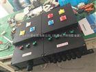 BXQ51-8T防爆防腐动力控制箱