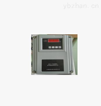 JM-B-7智能振动监测保护仪JM-B-7智能振动监测保护仪