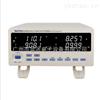 PM9804交直流电参数测量仪