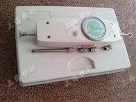 SGNK-20手持式拉力计
