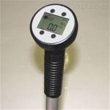 FP111原装进口直读式流速仪,手持式测量