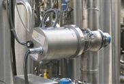 造紙苛化工藝綠液濃度計-德國SH