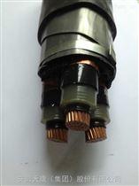 ZR-YJV22-26/35KV高压交联电力电缆