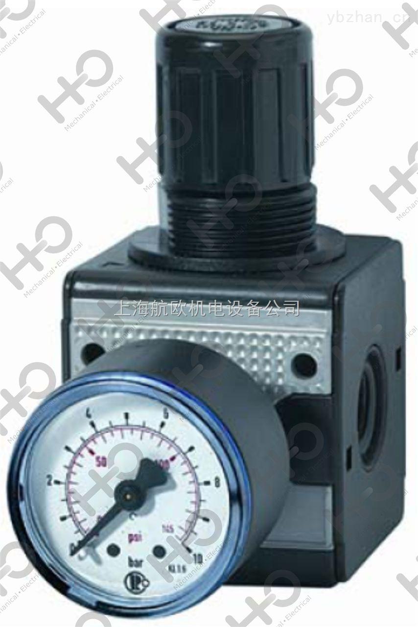 EBT60CC-ELETTROTEC流量指示器和,