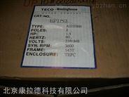 极速全型号报价Bucher    QX62-125R112-6