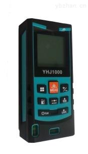 北京柯安盾直銷激光測距儀YHJ1000