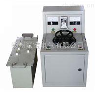 JB4005型三倍频高压发生器