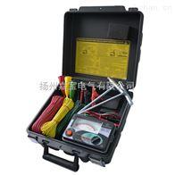 MODEL4102AH共立MODEL4102AH指針式接地電阻測試儀