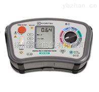 KEW 6016共立KEW 6016多功能测试仪