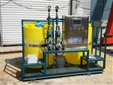 全自动高锰酸钾加药装置设备厂家