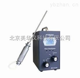 二硫化碳分析仪