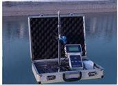 供应广州LB-JCM2便携式流速、流量测定仪水质采样器