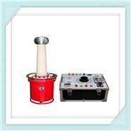 SYCS充气式高压试验变压器