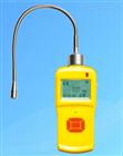 HRP--B2000J手持式带柔性探杆气体检测仪厂家报价