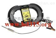 便携式数字温度计/电子数字式温度计/