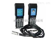 北京安鉑APM-3900設備巡檢儀點檢儀