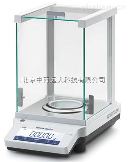 库号:M93505-梅特勒分析天平(外校) 型号:ME204E
