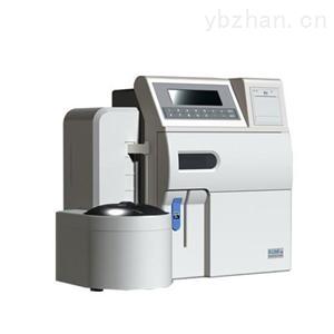 k6-值得信赖的深圳康立电解质分析仪厂家、价格