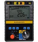 扬州直销BC2565/5000V/10000V/绝缘电阻测试仪
